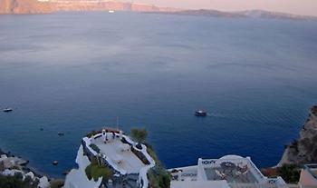 Destination Greece Health First: Kαμπάνια για το ασφαλές άνοιγμα του ελληνικού τουρισμού