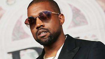 Πώς αντέδρασαν οι Αμερικανοί στην υποψηφιότητα του Kanye West για πρόεδρος