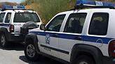 Τραγωδία στην Θεσσαλονίκη: Νεκρό 4χρονο αγοράκι που έπεσε από καρότσα φορτηγού