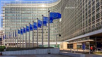 Εαρινές προβλέψεις Κομισιόν για Ελλάδα: Ύφεση 9% τo 2020 - Ανάκαμψη 6% το 2021