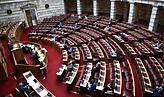 Εγκρίθηκε η συμφωνία Ελλάδας-Ισραήλ για την προμήθεια αμυντικού εξοπλισμού