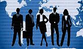 Ριζικές αλλαγές στην αγορά εργασίας: Γιατί έρχεται το τέλος του... 9-5 στη δουλειά