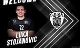 Στογιάνοβιτς και στην ανδρική ομάδα χάντμπολ του ΠΑΟΚ