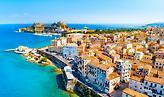 Κορωνοϊός: «Στο κόκκινο» τουριστικά μέρη – Πού εντοπίστηκαν εισαγόμενα κρούσματα