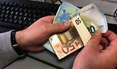 «Παγώνει» η πληρωμή δόσεων δανείων έως τέλος του έτους λόγω κορωνοϊού - Ποιους αφορά
