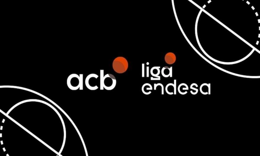 Liga Endesa: Ιδού το «tanteo» του φετινού καλοκαιριού