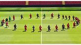 Πράσινο φως από την ομοσπονδία σε όποιον θέλει να «γονατίσει» στον τελικό του FA CUP