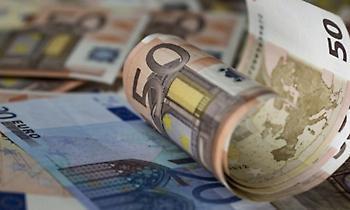 Πιστώνονται σήμερα (8/7) τα αναδρομικά των επικουρικών συντάξεων - Τα ποσά