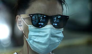 Καταργείται η μάσκα για πελάτες μέσα σε εμπορικά κέντρα και το όριο 6 ατόμων ανά τραπέζι