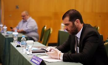 «Πραξικόπημα Μπουτσικάρη» βάφτισε ο Ολυμπιακός την εντολή της UEFA!