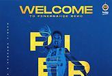 Επίσημο: Στη Φενέρ ο Πιέρ!