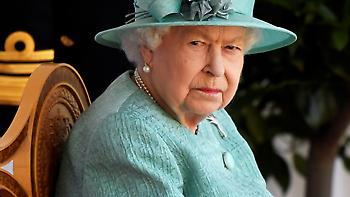 Κορωνοϊός: Η Βασίλισσα Ελισσάβετ μειώνει το προσωπικό της λόγω μειωμένων εσόδων