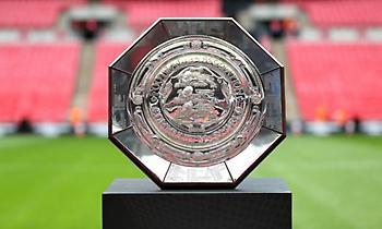 Σκέψεις για αλλαγή στο Community Shield - Αντίπαλος από την Championship για τη Λίβερπουλ