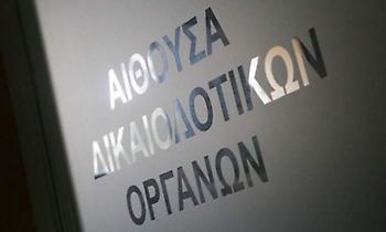 Διαιτητικό Δικαστήριο: Αναβολή για 10/7 η προσφυγή του Ολυμπιακού και αιχμές από την πρόεδρο!