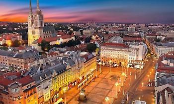 Ακυρώθηκε το Ευρωπαϊκό πρωτάθλημα επιτραπέζιας αντισφαίρισης νέων 2020