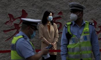 Κίνα: Για εντυπωσιακή ανάκαμψη της οικονομίας κάνουν λόγο οικονομικοί αναλυτές