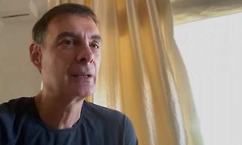 Μπαρτζώκας: «Η επιθυμία να επιστρέψουμε θα υπερισχύσει της αποχής» (video)