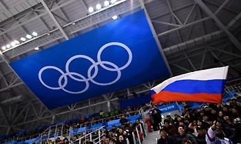 Ανοιχτή σε συμμετοχές Ρώσων η Λευκορωσία στους επόμενους διεθνείς αγώνες