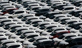Τι αλλάζει στα τέλη ταξινόμησης σε αυτοκίνητα: Παραδείγματα - Κερδισμένοι και χαμένοι