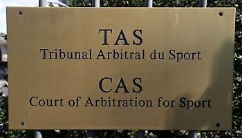 «Δικαίωση ΠΑΟΚ στο CAS, στην ΑΕΚ η δεύτερη θέση»
