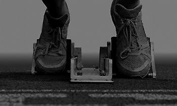 Βασικές τεχνικές συμβουλές για να τρέξετε σωστά χωρίς τραυματισμούς