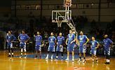 Παίρνει το ΑΦΜ του Διαγόρα και μένει «καθαρός» στην Basket League ο Ιωνικός Νίκαιας