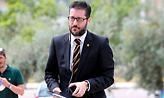 Γενικός Διευθυντής στην ΑΕΚ ο Χήνας