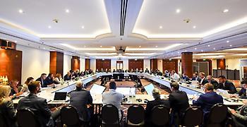 Εγκρίθηκαν τα μέτρα για την στήριξη των ομάδων της Ευρωλίγκας