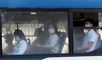 Τουρκία: Πάνω από 1.000 νέα κρούσματα κορωνοϊού σε 24 ώρες