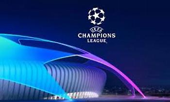 Χωρίς κόσμο τα ματς σε Τσάμπιονς Λιγκ και Europa League