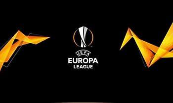 Με VAR οι όμιλοι του Europa League από το 2021-2022