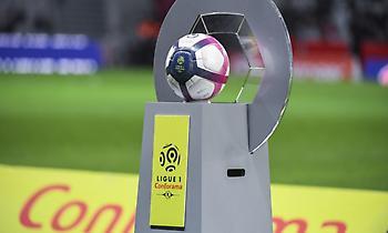 Σέντρα και επίσημα στις 22 Αυγούστου για τη Ligue1