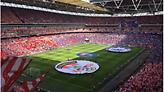 Θέλουν τους οπαδούς τους οι Άγγλοι την επόμενη σεζόν