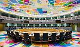 Ευρωπαϊκή διπλωματική πηγή: Χρειάζεται να δούμε αλλαγή στάσης από την Τουρκία