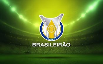 Σέντρα στις 9 Αυγούστου στη Βραζιλία - Πιθανή η παρουσία κόσμου στα γήπεδα