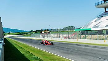 Δύο νέα Γκραν Πρι στο καλεντάρι της Formula 1