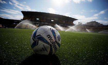 Η βαθμολογία της Super League μετά την επιστροφή των 7 βαθμών στον ΠΑΟΚ