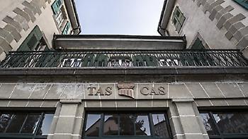 CAS: Παίρνει πίσω τους 7 βαθμούς ο ΠΑΟΚ, παραμένει η ποινή στην Ξάνθη!
