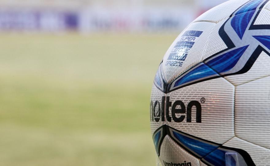 Αφαίρεση βαθμών σε τρεις ομάδες της Super League 2