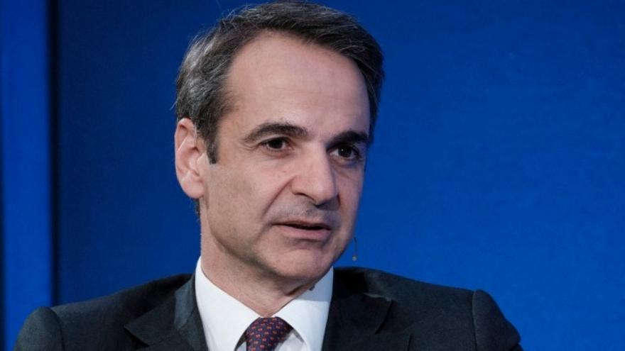 Στην Κέρκυρα ο πρωθυπουργός για την έναρξη εργασιών του Kassiopi Project