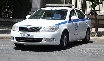 Ποινική δίωξη στον αστυνομικό που κατηγορείται ότι εμπόδισε σύλληψη διαδηλωτή
