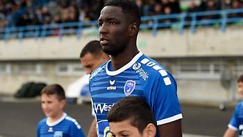 Συνελήφθη ποδοσφαιριστής στη Γαλλία γιατί χτυπούσε την γυναίκα του