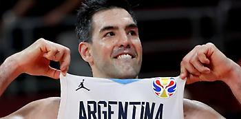 Ζητάει πίσω 100.000 δολάρια η Jordan Brand από την ομοσπονδία μπάσκετ της Αργεντινής!
