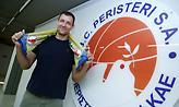 Μαυροκεφαλίδης: «Στο ελληνικό πρωτάθλημα πρέπει να παίζουν έως τρεις ξένοι σε κάθε ομάδα»