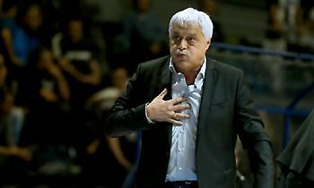 Θετικός στον κορωνοϊό ο Μίροσλαβ Νίκολιτς!
