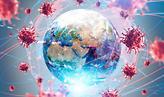ΠΟΥ: Ρεκόρ κρούσματα κορωνοϊού παγκοσμίως - Περισσότερα από 230.000 σε ένα 24ωρο
