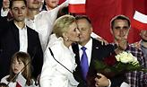 Πολωνία: «Θρίλερ» για τον νικητή της εκλογικής αναμέτρησης