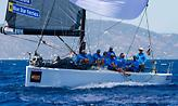 Οι Τάκης Μάντης – Παύλος Καγιαλής «οδηγούν» το «57ο Ράλλυ Αιγαίου»