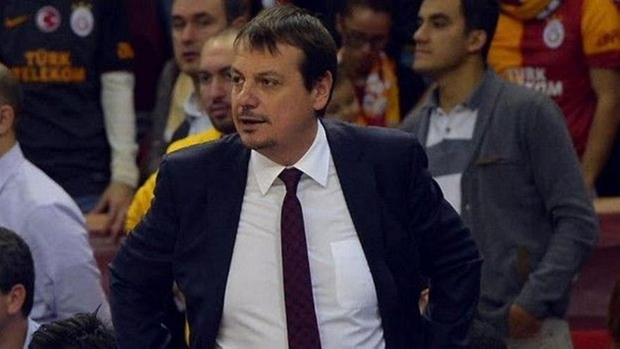 Επενδυτής στην Τορίνο ο Αταμάν (photo)