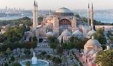 Πέτσας για Αγία Σοφία: Η Ευρώπη έχει υποχρέωση να βάλει φρένο στην τουρκική προκλητικότητα